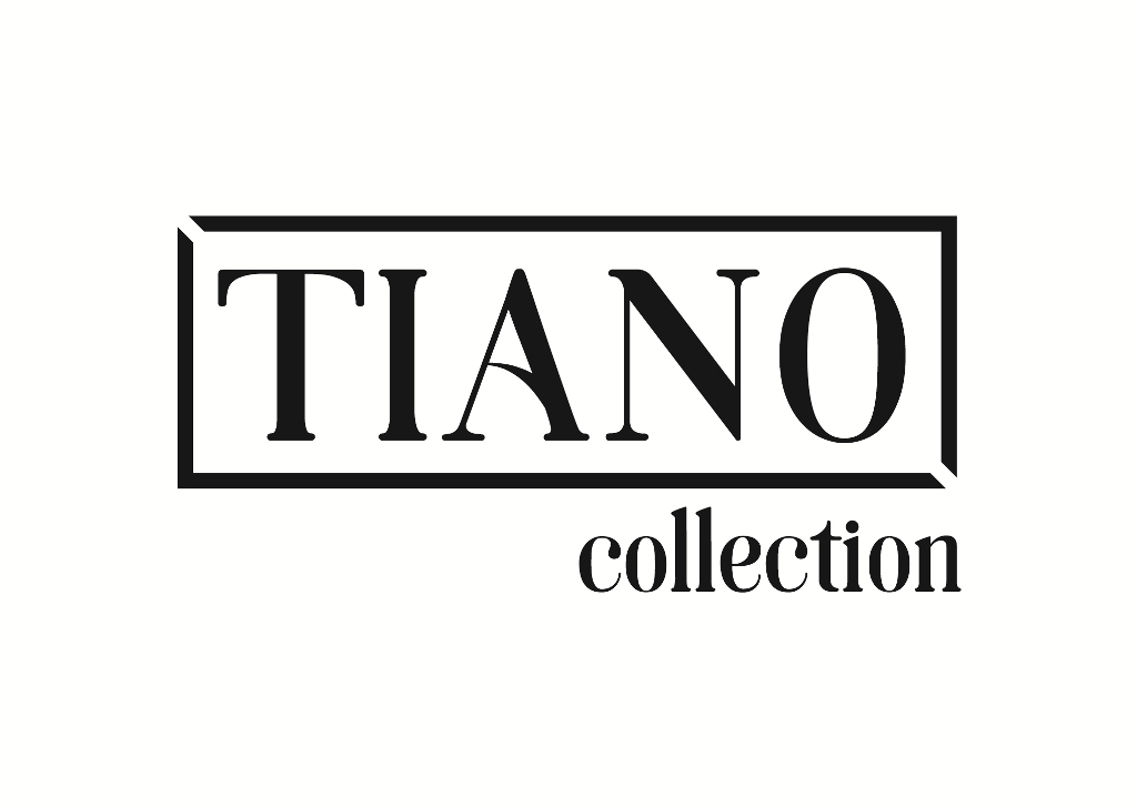 Marchio Tiano Collection