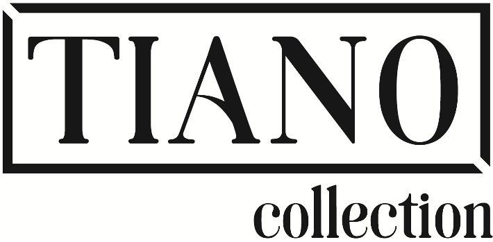 Tiano Collection