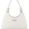 Tiano Collection Handbag Firenze Frame Color Cristal Front
