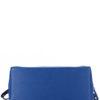 Tiano Collection Handbag Milano Shopper Color Bluette Base