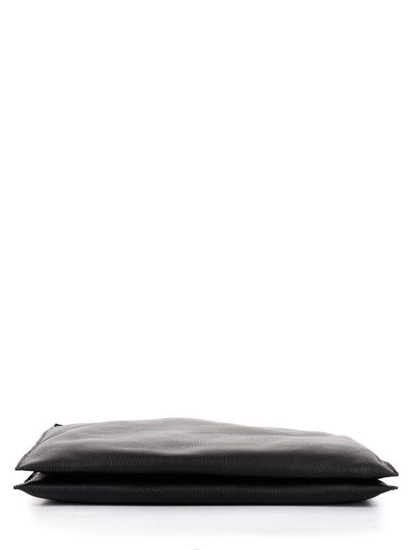 Tiano Collection Handbag Rimini Shopper Color Black Base