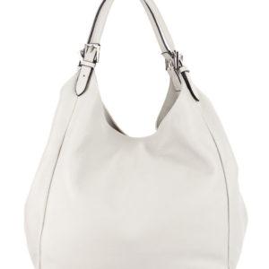 Tiano Collection Handbag Verona Shopper Color Cristal Back