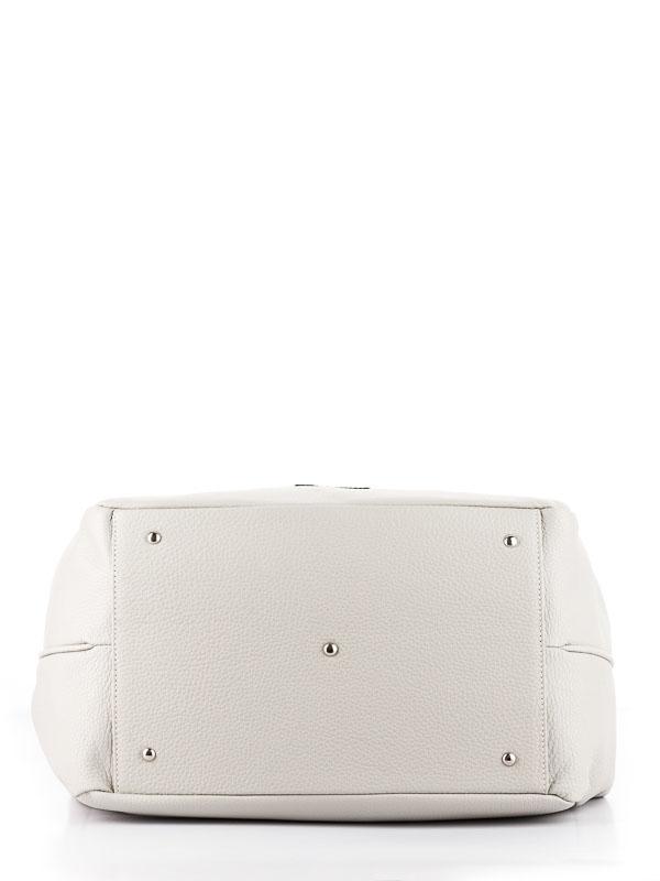 Tiano Collection Handbag Verona Shopper Color Cristal Base