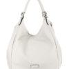 Tiano Collection Handbag Verona Shopper Color Cristal Front
