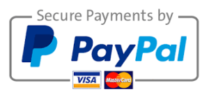 PayPal Payment LOGO