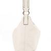 Tiano Collection Handbag Como Tote Color Beige Side A