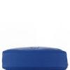 Tiano Collection Borsa Como Tote Colore Bluette Base