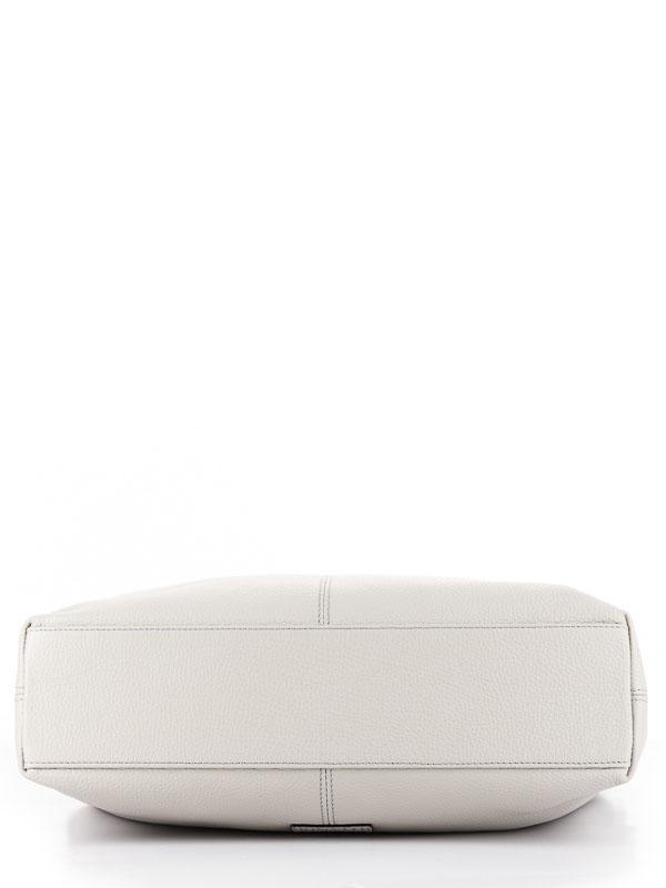 Tiano Collection Handbag Como Tote Color Cristal Base